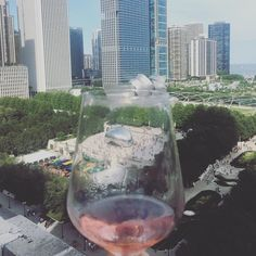 Cheers  #chicago #chitown #cheers #cindys #brunch #ladies #travels
