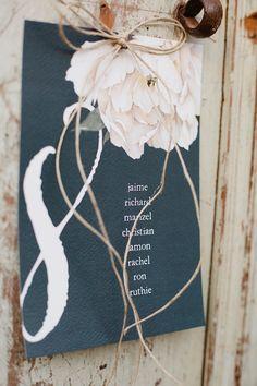 Peonie per un matrimonio blu Wonderland, Reusable Tote Bags, Wedding Ideas, Graphics, Graphic Design, Printmaking, Wedding Ceremony Ideas