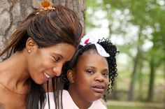 When Your Child Turns 18: A Guide To Special Needs Guardianship