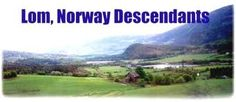 lom oppland norway - Google Search