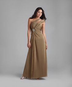 f910cfa4f42 Cheap Prom   Evening   Party   Bridesmaid Dresses Online