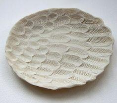A plate a day. Lisa Stevens.