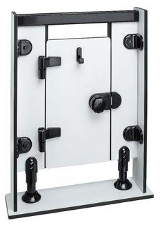 stylish-bathroom-partition-hardware-bathroom-partition-parts-plan.jpg 722×1,000 pixels