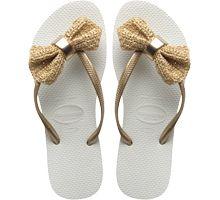 havainas flip flops sooo CUTE! Must have Em!