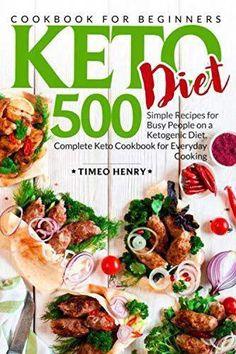 Keto Diet Meal Plan Manila #KetogenicDietBreakfast Keto Diet List, Starting Keto Diet, Ketogenic Diet Meal Plan, Best Keto Diet, Ketogenic Diet For Beginners, Diet Food List, Ketogenic Recipes, Diet Recipes, Healthy Recipes