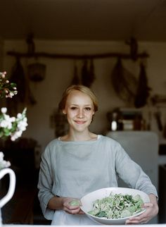 Katie by Parker Fitzgerald
