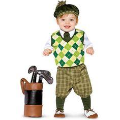 Kids Golf Costume - Golf Clothes for Kids (4-6) Rasta Imposta http://www.amazon.com/dp/B002758K5I/ref=cm_sw_r_pi_dp_4mumvb0E5TSYW
