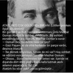 #ATATÜRK'ÜM