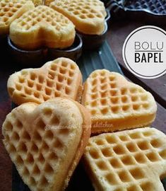 Sponge Cake Recipes, Bread Recipes, Cooking Recipes, Bolu Cake, Traditional Cakes, Breakfast Menu, Asian Desserts, Recipe Details