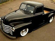 Chevy3100