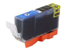 Compatible #Cartridge for #Canon #CLI-226C Cyan (With Chip)