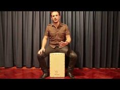 Enjoy this FREE lesson on how to practice & perform an essential Pop/Rock Groove on your Cajon. You can purchase more tutorials and Cajon notation PDF resour...