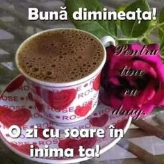 Romantic Couple Hug, Romantic Couples, Morning Coffee, Good Morning, I Love Coffee, Facebook, Coffee Cups, Mugs, Tableware