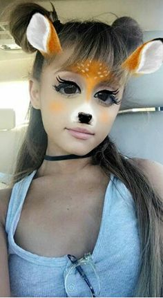 ARIANA GRANDE SNAPCHAT(FULL VIEW) #KIMILOVEE  #THEWIFE  PLEASE DON'T CHANGE MY CAPTIONS OR YOU'LL BE BLOCKED!