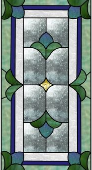 47 New ideas art nouveau stained glass door window panels Stained Glass Cabinets, Stained Glass Door, Stained Glass Flowers, Stained Glass Designs, Stained Glass Panels, Stained Glass Projects, Stained Glass Patterns, Leaded Glass, Mosaic Glass