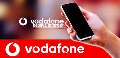 Bedava internet kampanyasından faydalanmak için buradaki Vodafone bedava internet kodlarını denemeniz yeterlidir. Vodafone bedava internet için...