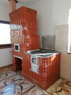 Design Case, Gazebo, Furniture, Home, Wood Stoves, Kiosk, Pavilion, Ad Home, Home Furnishings