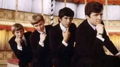 The Searchers from http://www.bbc.co.uk/music/artists/a9399880-5587-457c-bc87-8c81fcf57cb1