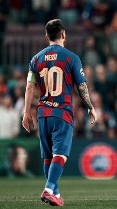 Cristiano Ronaldo Lionel Messi, Messi And Ronaldo, Messi 10, Lionel Messi Barcelona, Barcelona Football, Messi Soccer, Soccer Sports, Soccer Tips, Nike Soccer