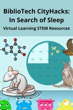 An interactive reading experience about sleep, circadian rhythms, and health Sleeping Too Much, Staying Up Late, Learning Resources, Coding, Shit Happens, This Or That Questions, Education, Search, Students