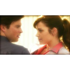 ❤ liked on Polyvore featuring smallville