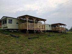 Výrovická přehrada  booking Recreational Vehicles, Shed, 1, Outdoor Structures, Camper, Barns, Sheds, Campers, Single Wide