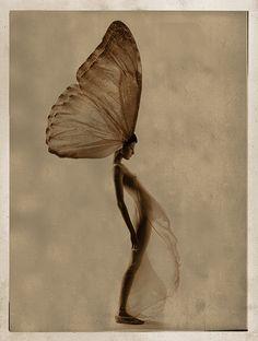 "Photo from Giovanni Gastel's Doppio Gioco Exhibition | ""Double Play"", curated by Giovanna Calvenzi"