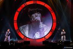 307 Best Bts Festa Images Bts Bts 4th Anniversary Bts Dispatch