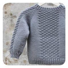 for kids boys Best Knitting Patterns Boys Sweaters Girls Ideas Baby Boy Knitting Patterns, Baby Cardigan Knitting Pattern, Knitting For Kids, Baby Patterns, Knit Patterns, Baby Sweater Patterns, Crochet Cardigan, Knitting Pullover, Knitting Ideas