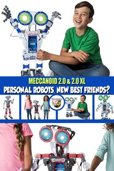 Robotic toys are a great way to teach children about engineering and technology in a fun and interactive way.