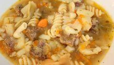 Squash, God, Chicken, Meat, Ethnic Recipes, Dios, Pumpkin, Gourd, Pumpkins