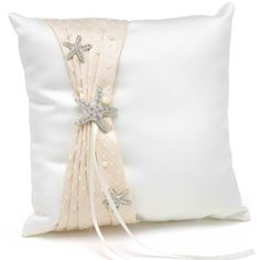 Destination Romance Ring Pillow http://www.simplyelegantsettings.com/store/p789/Destination_Romance_Ring_Pillow.html