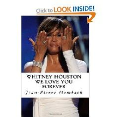 Whitney Elizabeth Houston (August 9, 1963 – February 11, 2012) was an American singer, actress, producer, and model. Houston is the most awarded female act of all time, according to Guinness World Records. Her list of awards include 2 Emmy Awards, 6 Grammy Awards, 30 Billboard Music Awards, 22 American Music Awards, among a total of 415 career awards as of 2010. Houston was also one of the world's best-selling music artists, having sold over 170 million albums, singles and videos worldwide.
