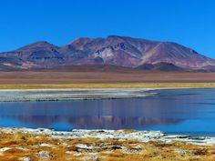 San Pedro de Atacama posté dans Chili, Transportspar picsandtrips Valle de la luna, Geyser del Tatio, observation des étoiles, Salar de Tara et fiestas clandestinas ! Dates du séjour : du 11 au 19 juillet 2014