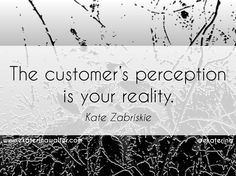 40 Eye-Opening Customer Service Quotes via @Melissa Forbes