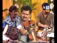 Bapa Sitaram Dayaro Part - 4 Gujarati Jokes