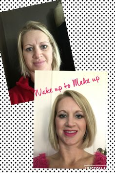 Younique, skittish lip stain, pink lips