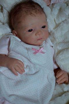 52e99b732758 15 Best Reborn Dolls images