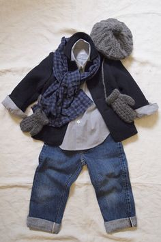 Toddler Boy....pricey but oh so cute!