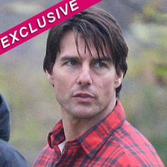 Lawsuit filed against Tom Cruise: Stalking Octomom with Sexual Intent!!
