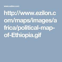 http://www.ezilon.com/maps/images/africa/political-map-of-Ethiopia.gif