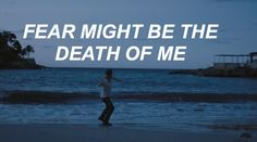 twenty one pilots, doubt