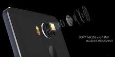 Elephone P9000, una interesante phablet con 4 GB de RAM http://j.mp/1TQJVJz |  #Elephone, #Gadget, #Gadgets, #Noticias, #P9000, #Phablet, #Sony, #Tecnología