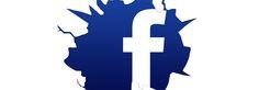 Puoi disattivare il tuo account in qualsiasi momento, ma le tue informazioni verranno solo nascoste, per ritornare di nuovo online quando e se deciderai di riattivare il profilo. Sapere come cancellarsi da Facebook definitivamente può quindi tornarti utile quando vorrai fare il grande passo!