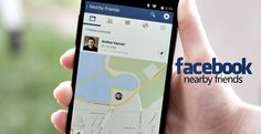 FACEBOOK APP 11.0 FOR IOS RELEASED, GET DOWNLOAD ! Posted on Jun 12, 2014    Facebook has just rolled out version 11 of its official app for...