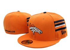 d9b3a036bef Cheap NFL Denver Broncos Cap (1) (38016) Wholesale