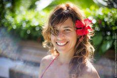 @Lauraacro the island top Yoga, Acro Yoga & Thai Massage & more