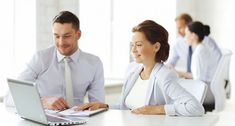 Forget all uninvited cash issue with short term loans via online. If you need th