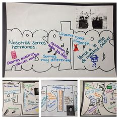 Debbie's Spanish Learning: Resources for Teaching Spanish