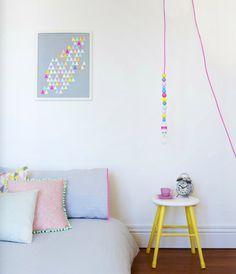 pateller-farver-pastel-indretning-stue-bolig-boligcious-interioer-moebler-furnitures-design-malene-marie-moeller